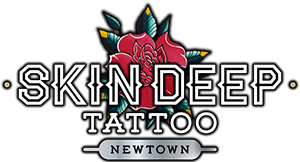 Skin Deep Tattoo Parlour